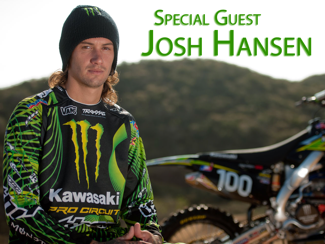 josh-hansen-for-ppsx-web