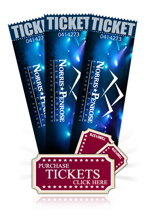 norris-buy-tickets-button