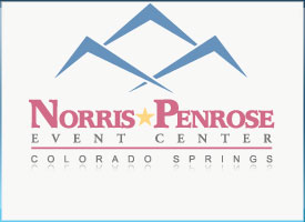 ppsx-event-center-logo