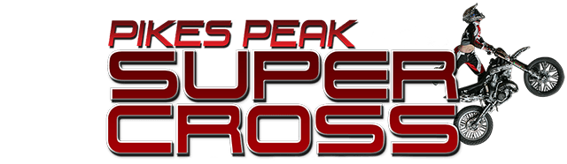 Pikes Peak Supercross - Colorado Springs Supercross